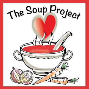 the-soup-logo-560-pixel